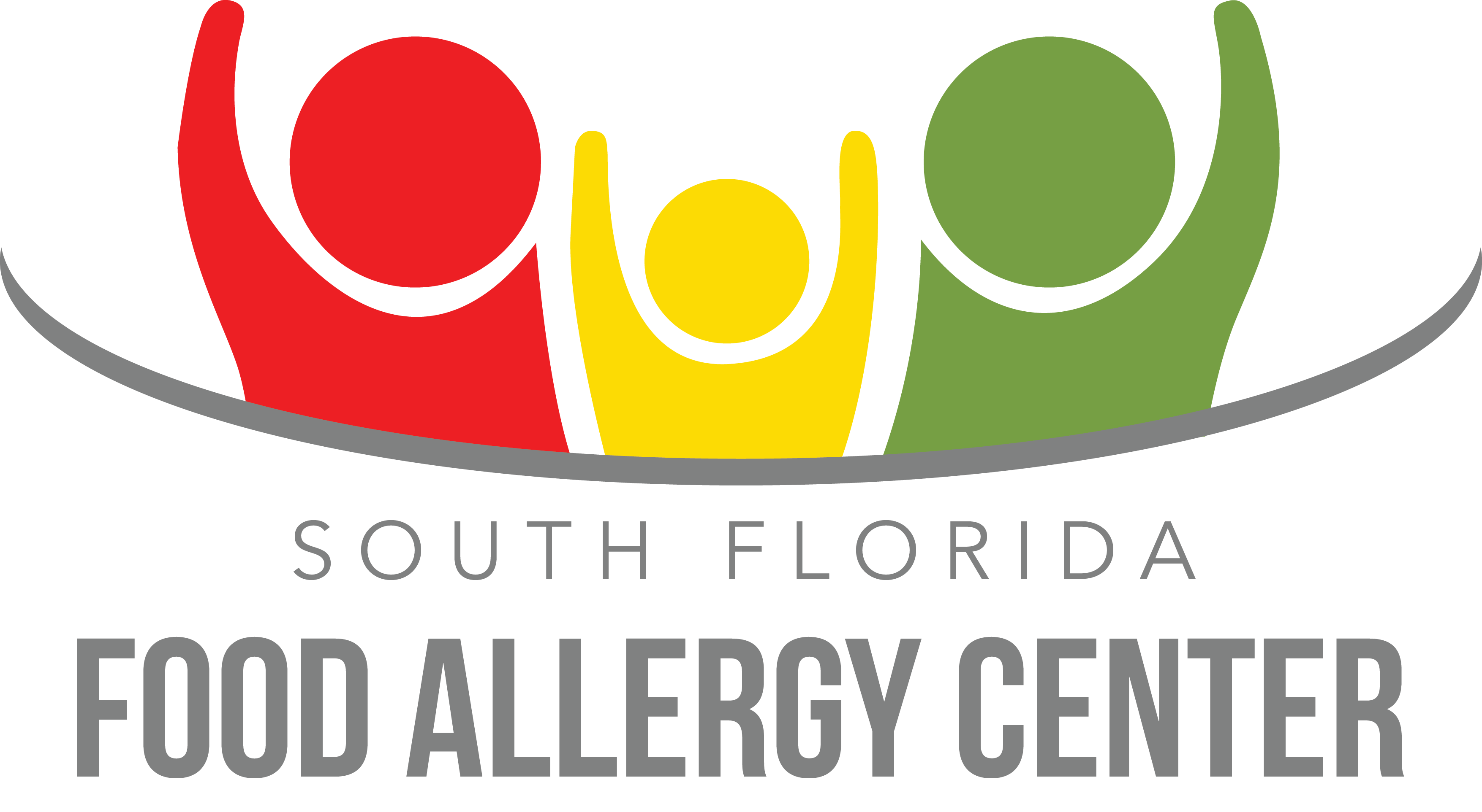 South Florida Food Allergy Center